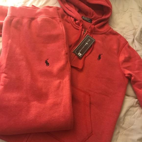 742ba61061215 Polo by Ralph Lauren Sweaters